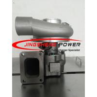 Buy cheap Turbocharger KTR90-332E suitable for Komatsu PC450-8 PC400-8 excavator from wholesalers