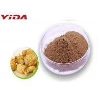 Cheap Natural Impotence Products Raw Organic Maca Powder Extracted From Root for sale