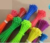 Cheap nylon cable tie for sale