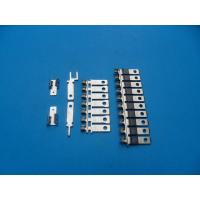 Cheap Stamping Parts, Hings for sale