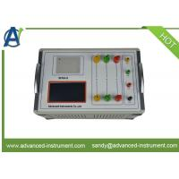 Petroleum Products Testing Equipment for sale