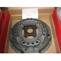 Ford, D8NN7563AB, New Holland, 86634446 Clutch