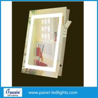 Bathroom Mirror Side Lights bathroom mirror - quality bathroom mirror suppliers