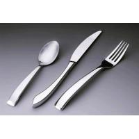 Cheap Stainless Steel Cutlery for sale