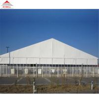 Wedding Tents For Sale.Quality Luxury Wedding Tents On Sale Zhaolitents
