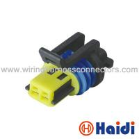 Groovy Multi Pin Electrical Automotive Wiring Harness Connectorsfemale Wiring 101 Vieworaxxcnl