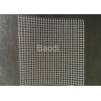 Welded Wire Mesh Sizes | Welded Wire Mesh For Sale Weld Wiremesh