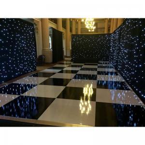 Make Lighted Dance Floor Led Video Dance Floor Led Dance Floor Ft - How to make a lighted dance floor