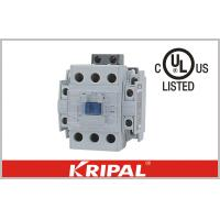 Buy cheap Anti-Electric 32A/40A AC/DC Contactor 220V UKC1 Series Into Electromagnetic Starter from wholesalers