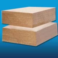 Electric Insulation Paper