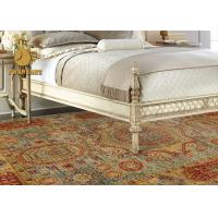 New Special Design Unique Style Customized print Persian Floor Rugs