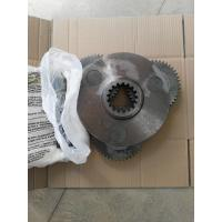 Hitachi excavator EX220-5 Travel Motor gearbox and spare parts /Planetary gear/sun gear