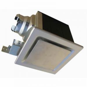 Cheap Round Window Mount Ventilation Fan (KHG15-M2) for sale