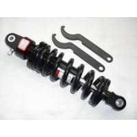 Hydraulic Adjustable Rear Shock Absorber for ATV Parts