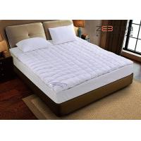 Bed Bug Mattress Protector Queen Quality Bed Bug Mattress