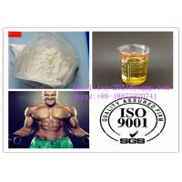 Cheap 99% Natural Sex Hormone Powder Estradiol Benzoate for Bodybuilding CAS 50-50-0 for sale
