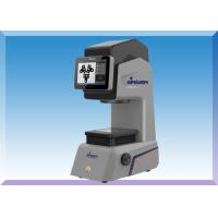 5MP HD Camera FOV 160mm Video Measuring Machine Digital Controls Vision Macchina Di Misura
