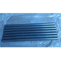 Steel Tubes-Precision Steel Tubes GOST9567 for machinery parts