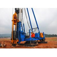 drop hammer piling - quality drop hammer piling suppliers