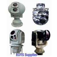 Cheap High Accuracy Infrared Imaging Systems for sale