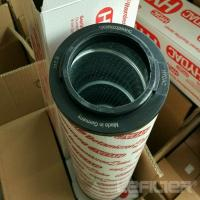 Hydraulic oil filter element for sale - filterhydraulic