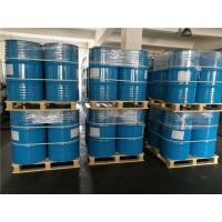 Electrical Epoxy ResinClear , Fast Curing Epoxy ResinNo Mechanical Impurities