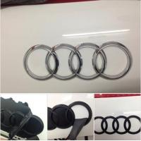 Buy cheap Peelable Plastic Dip Spray Paint For Car Rim Removable Rubber Coating Plastic from wholesalers