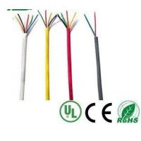 Cheap Telephone Cable for sale