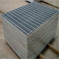 hot dipped steel floor grating with certificate of bar ...