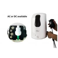 1.5A Hand Wash Dispenser Automatic Hands Free Soap Dispenser Commercial