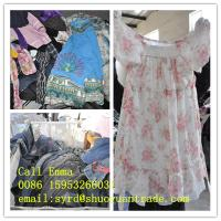 high quality used clothes for sale used clothing in montreal with certificate of used clothing. Black Bedroom Furniture Sets. Home Design Ideas