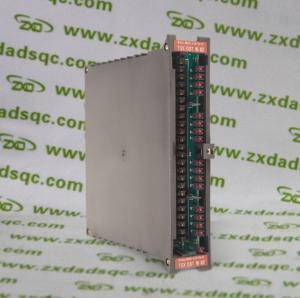 MOTOR SYSTEM 93972693 DC DRIVE D.C