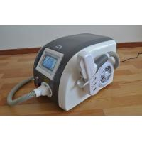 Cheap Laser Pigmentation and Tattoo Removal Machine for sale