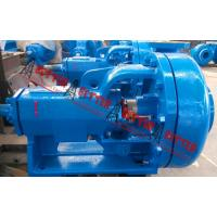 BETTER Mission Magnum style 4x3x13 HeavyDuty Centrifugal