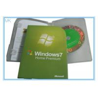 windows 7 home premium 64 bit key code