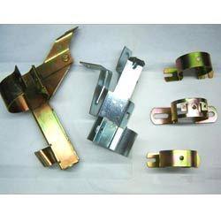 Cheap Factory Price OEM Video Splitter Enclosure for sale