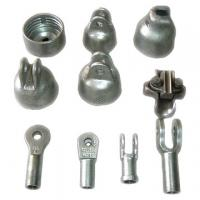 Cheap clamp type terminal for sale