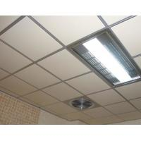 ... Quality Class A1 Fireproofing Calcium Silicate Ceiling Board For Office  Customized Color Wholesale