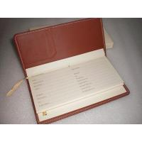 Cheap 2013 New Design Personal Executive Planner for sale
