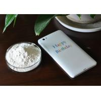 Cheap Low Molecular Weight Chondroitin Sulfate Off - White Powder With NMT6.0% Protein for sale