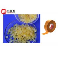 Cheap Good Adhesive Aromatic Petroleum Hydrocarbon Resin C9 In Hot Melt Pressure Adhesive for sale