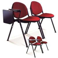 luxury assembly hall chair TY-215