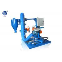 tyre buffing machine - quality tyre buffing machine suppliers