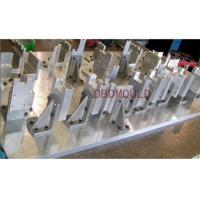 Quality Checking Fixture Components on sale