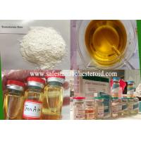 Cheap Dehydroisoandrosterone Anabolic Oral Anabolic Steroids Enhancing Sexual Desire DHEA for sale
