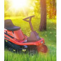 agriculture machinery for sale - diligent