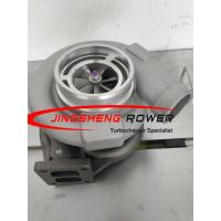 Buy cheap TD08H Turbocharger for Hino Truck with 6WF1 Engine TD08H Turbo 114400-3742 4918801813 49188-01813 from wholesalers