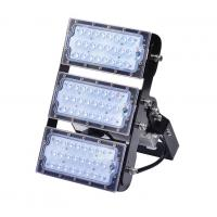 Buy cheap 19500 Lumens Adjustable LED Flood Lights IP65 Waterproof Led FloodLight For from wholesalers