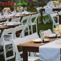 Resin chiavari chair for sale chiavarichair buy cheap supply china cheap pine wood farm chair and tables farmhouse dining table from wholesalers junglespirit Gallery