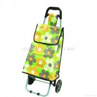 Cheap shopping trolley for sale